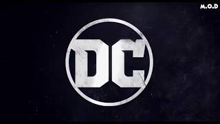 JUSTICE LEAGUE OFFICIAL TRAILER 2017- Carnival Of Rust By Poets Of The Fall