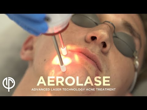 Facial moisturizing emollient