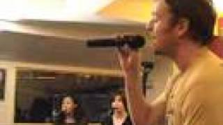 Darren Hayes   Insatiable   Capitol FM