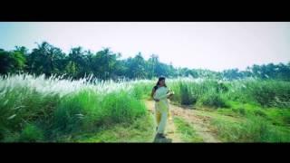 Malayalam Super Hit Full Movie