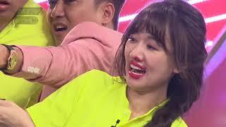 yeu-tim-dung-xem-bi-mat-cua-mac-van-khoa-ky-tai-thach-dau-2019-tap-3-29-9-2019-kttd
