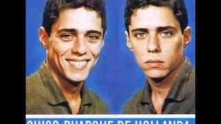 PEDRO PEDREIRO - ZÉLIA BARBOSA