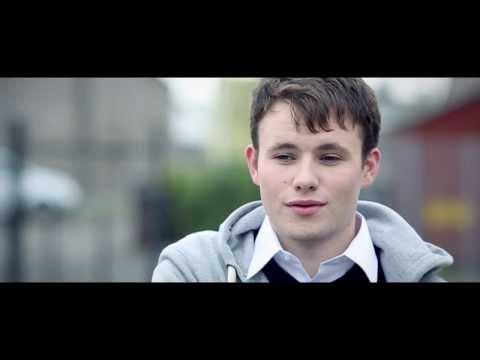 Shh! Silence Helps Homophobia - LGBT Youth Scotland
