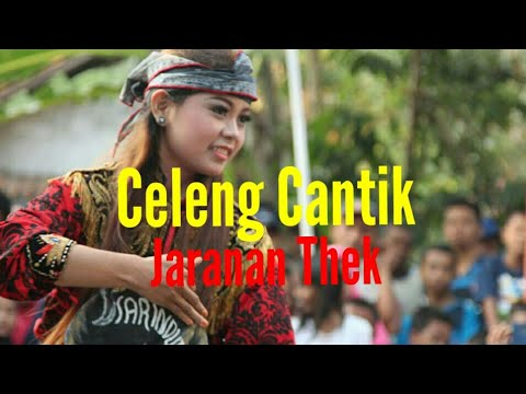 Download Ada CELENG SRENGGI CANTIK Di Deklarasi Ikatan Seni Jaranan Thek Ponorogo HD Mp4 3GP Video and MP3