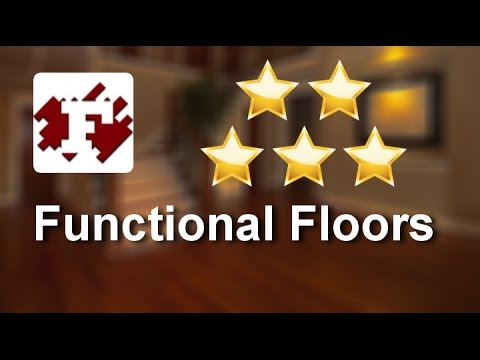 Flooring Contractor in Livonia, Michigan