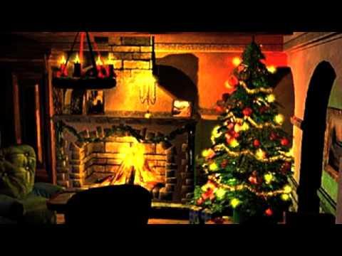 ^~ Watch Full Little Town of Bethlehem
