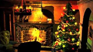 Frank Sinatra - O Little Town Of Bethlehem (Columbia Records 1948)