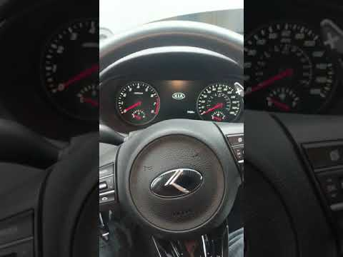 LAP3 Chip Install Kia Stinger GT - смотреть онлайн на Hah Life