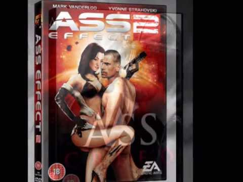 Staffel 6 Sex and the City kostenlos online