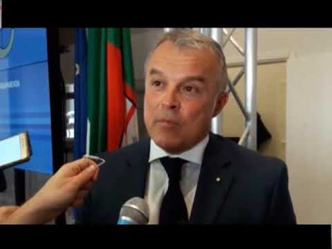SAVONA, ALTRI 12 MILIONI DI EURO PER L'AREA DI CRISI COMPLESSA. VIA LIBERA DEL SENATO
