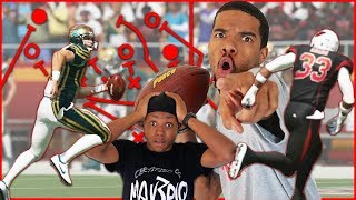 A DRAMATIC Change That You Have To See To Believe! (MUT Wars Season 4 Ep.29)