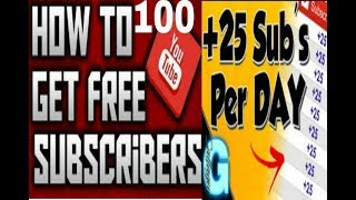 subscriberz-com free - मुफ्त ऑनलाइन वीडियो