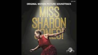 Sharon Jones & The DapKings Im Still Here