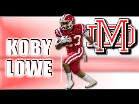 Koby-Lowe