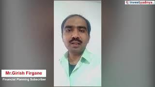 Girish Firgane