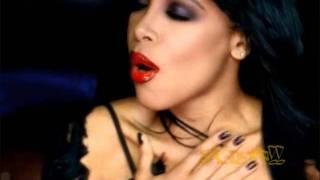 Aaliyah - Loose Rap