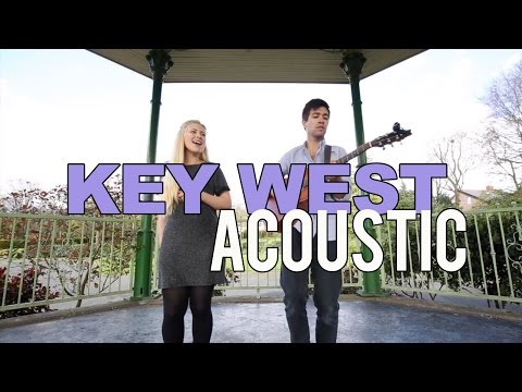 Key West Acoustic Video