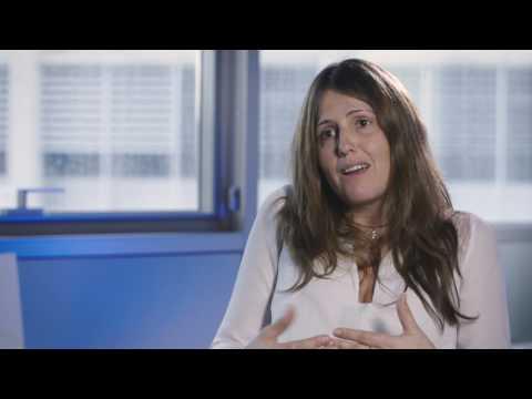 Entrevista a Angela Pérez, CEO de Imegen[;;;][;;;]