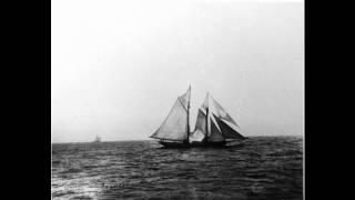 The Irish Descendants -  Barret's Privateers
