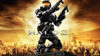 Halo 2 Anniversary Breaking Benjamin Blow Me Away