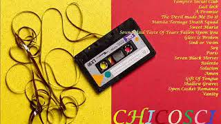 The Best Of Chicosci Non Stop Music