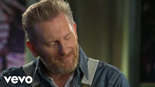 Joey+Rory - Teaching Me How To Love You