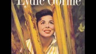 Eydie Gorme - Gypsy In My Soul (1957)