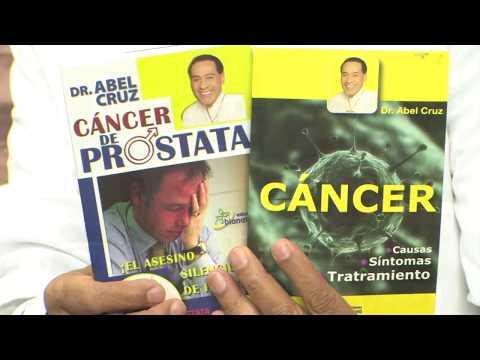 ¿Cómo es el ultrasonido de próstata