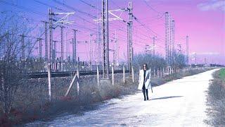 Μιλτιάδης Χαλκίδης «Τρένο δίχως φρένο»
