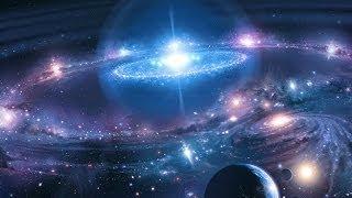 Смотреть онлайн Документальный фильм о тайне зарождения вселенной