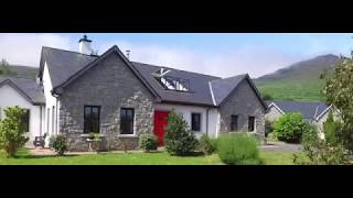 Property Partners Laurence Gunne Present: Mountain Park, Carlingford