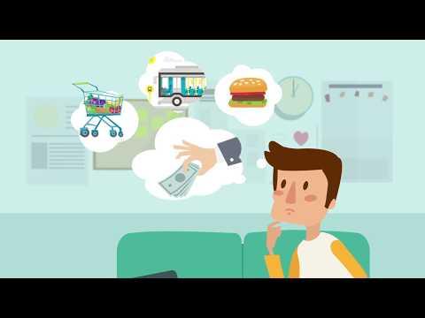 7 hábitos que todo consumidor deve ter para fazer boas compras