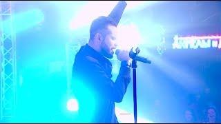 """Иракли - Лететь / концерт """"Ангелы и Демоны"""" (презентация альбома)"""