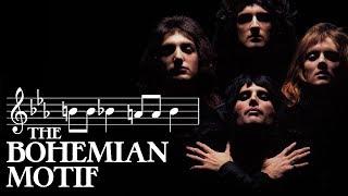 A Brief Analysis of Bohemian Rhapsody
