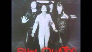 Suzi Quatro - The Hokny Tonk Downstairs