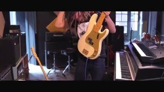 Fkj Live Improvisation Em Sessions
