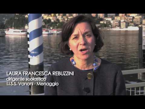 FILANTROPIA e SVILUPPO - Workshop Sostenibilità
