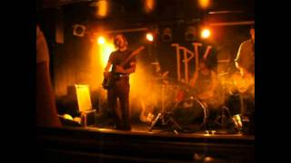 Ive Been Drinking By JPK Band PinksterLive Holy Cow Schijndel