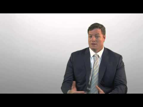 Attorney Jack Hill: The Realities of Auto Insurance and Accidents
