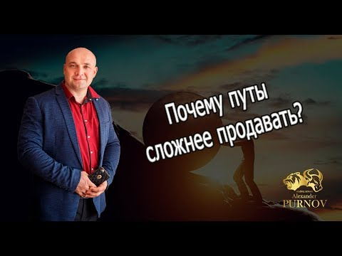 Anyoption опционы бинарные
