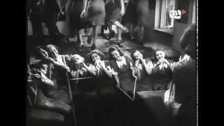 W starym kinie – Zapomniana Melodia (1938)