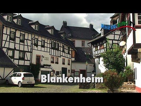 Blankenheim   Ahr   Rhein-Eifel.TV