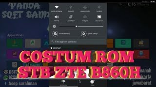zte v72m rom - मुफ्त ऑनलाइन वीडियो