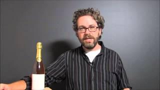 Best Wines Online: Hubert Meyer Cremant d'Alsace Brut Rose