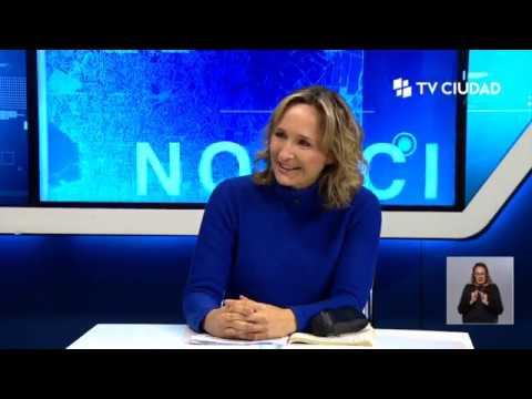 TV Ciudad 29-06