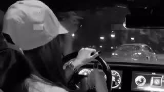 [ở đây có nhạc chill mỗi ngày] CON GÁI NHƯ EM - MỸ TÂM ft. BINZ    Video lyrics