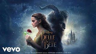 """Belle (De """"La Belle et la Bête""""/Audio Only)"""