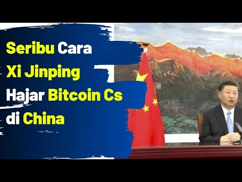 Btc usd bitmex tradingview