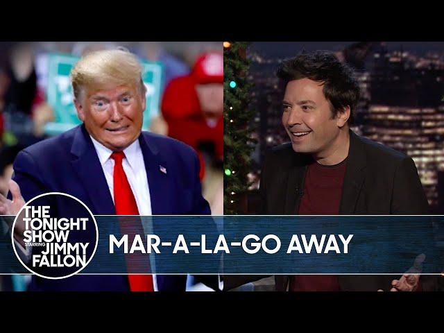 Video Pronunciation of trump in English