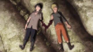 Naruto Shippuden  OST 3 - Sad Collection